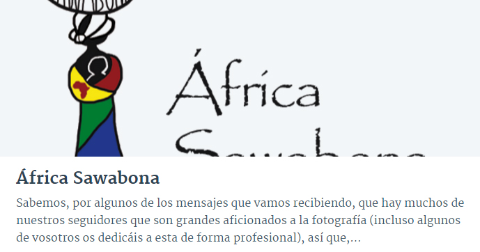 Africa Sawabona.jpg