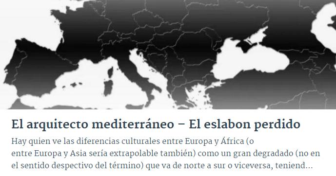 Arquitecto mediterraneo.jpg