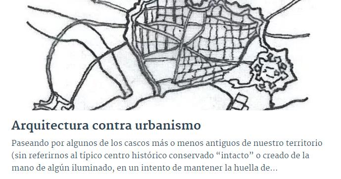 arquitectura-contra-urbanismo