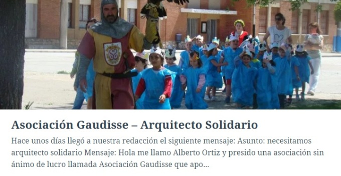Asociación Gaudisse Arquitecto Solidario.jpg