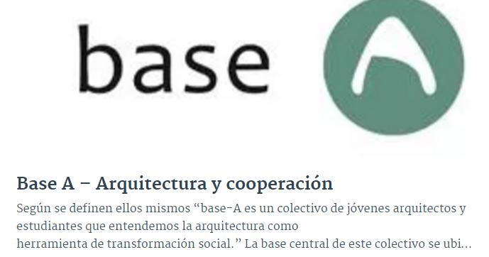 Base A.jpg