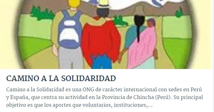 Camino a la solidaridad.jpg
