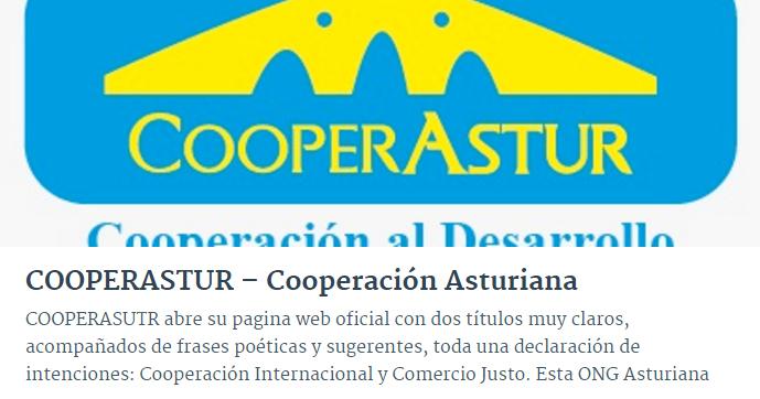 Cooperastur.jpg