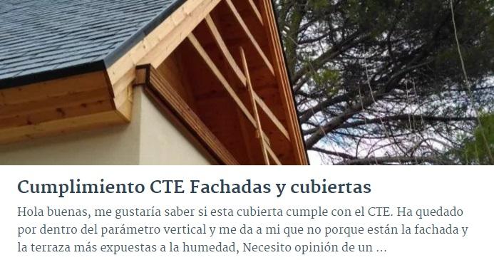 cumplimiento-cte-fachadas-y-cubiertas