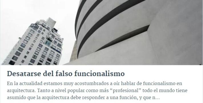 desatarse-del-falso-funcionalismo