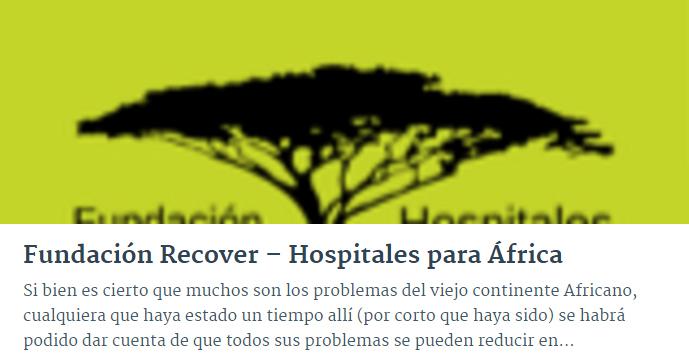 fundacion-recover