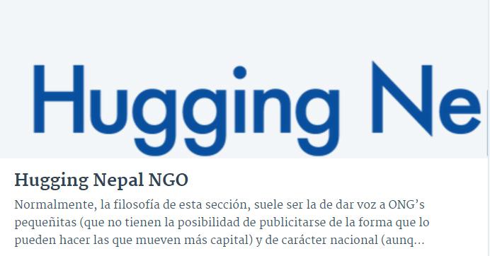 Hugging Nepal NGO.jpg