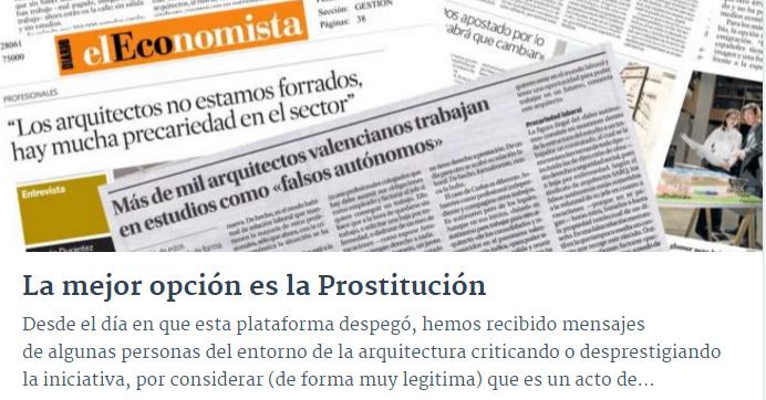 La mejor opcion es la prostitución.jpg