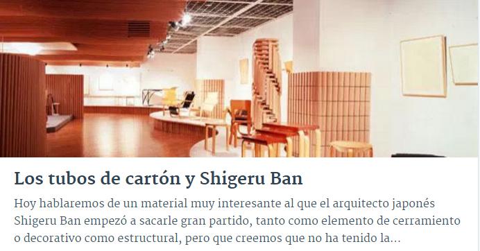 los-tubos-de-carton-y-shigeru-ban