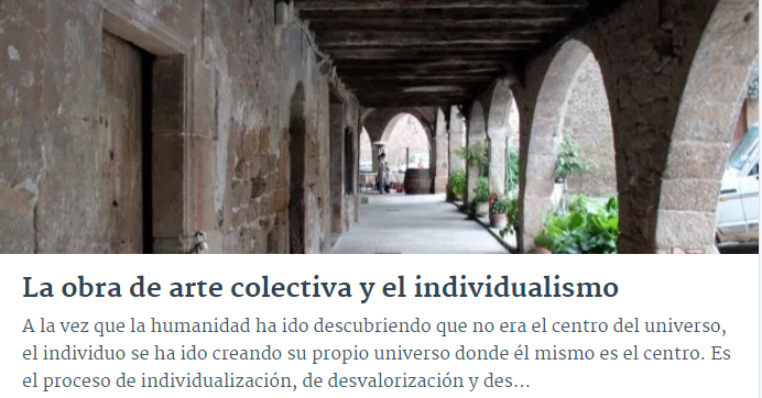 obra-de-arte-colectiva-o-individualismo