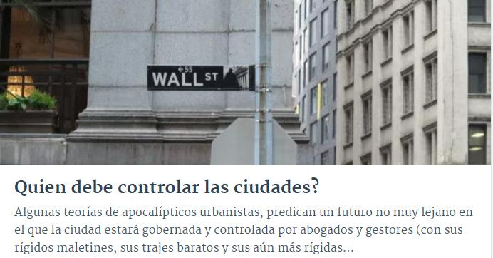 Quien debe controlar ciudades.jpg