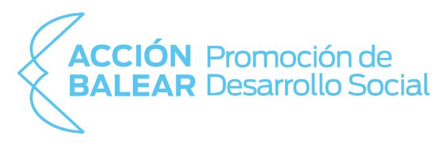 Logo Accion Balear.png