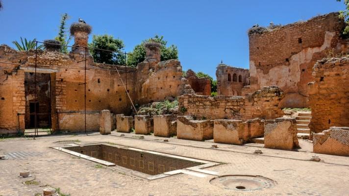 Necropolis Chellah.jpg