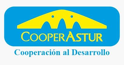 CooperAstur Logo.png