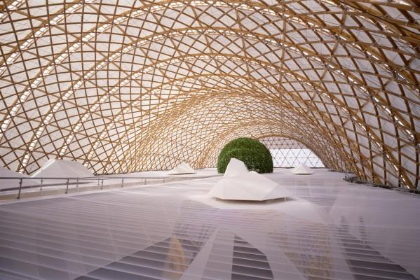 Japan Pavilion 2000 Hannover.jpg
