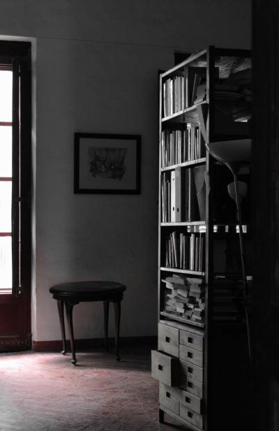 Libreria antigua.jpg