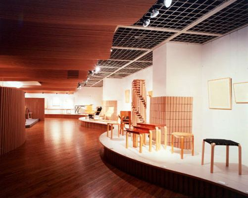 Alvar Aalto exposition furniture.jpg