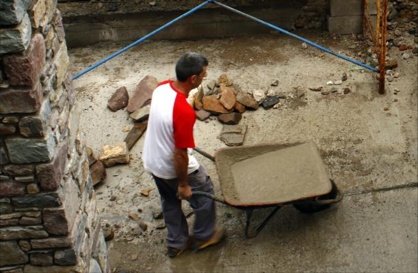 Obrero trabajando.jpg