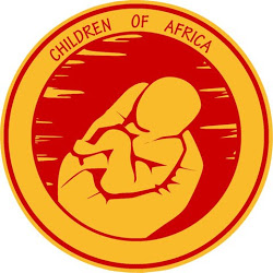 logo-children-of-africa
