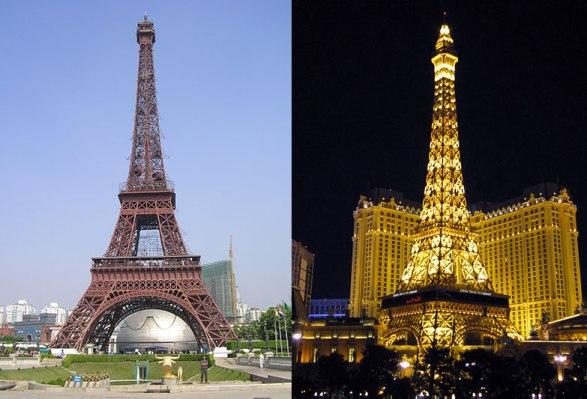 Edificios plagiados.jpg