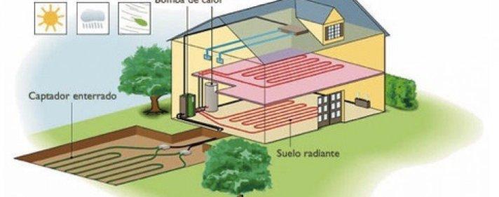 Geotermia edificios calefaccion.jpg