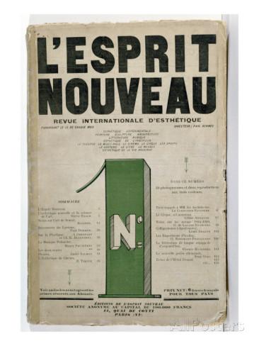 L'esprit Nouveau magazine.jpg