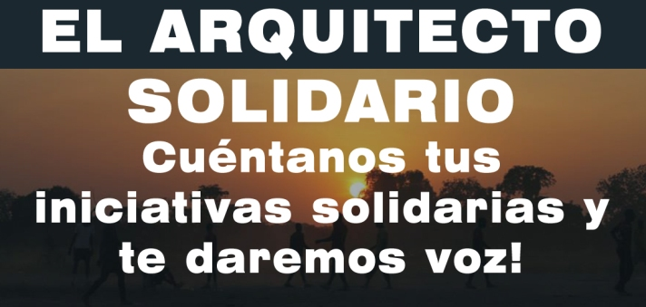 Arquitectura y solidaridad.jpg