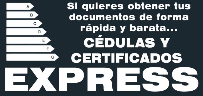 cedulas-y-certificados-express