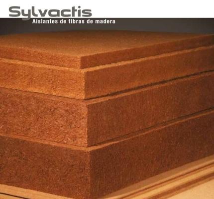 sylvactis