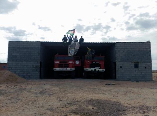 Parque de Bomberos Tindouf.jpg