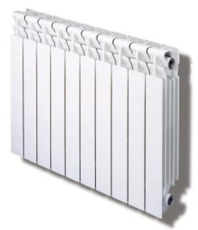 radiador-de-agua
