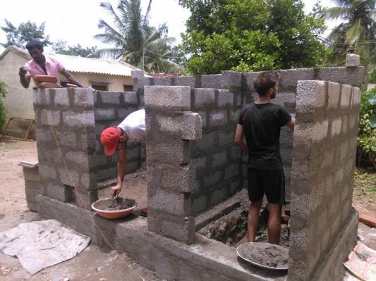 aipc-pandora-microproyecto-en-la-india