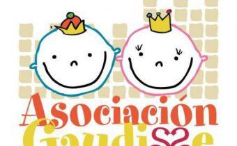 Logo Asociación Gaudisse