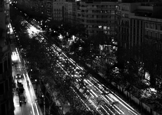 Barcelona Ensanche.jpg