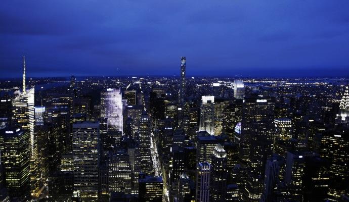 Ensanche Nueva York.jpg