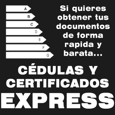 CEDULAS Y CERTIFICADOS EXPRESS.jpg